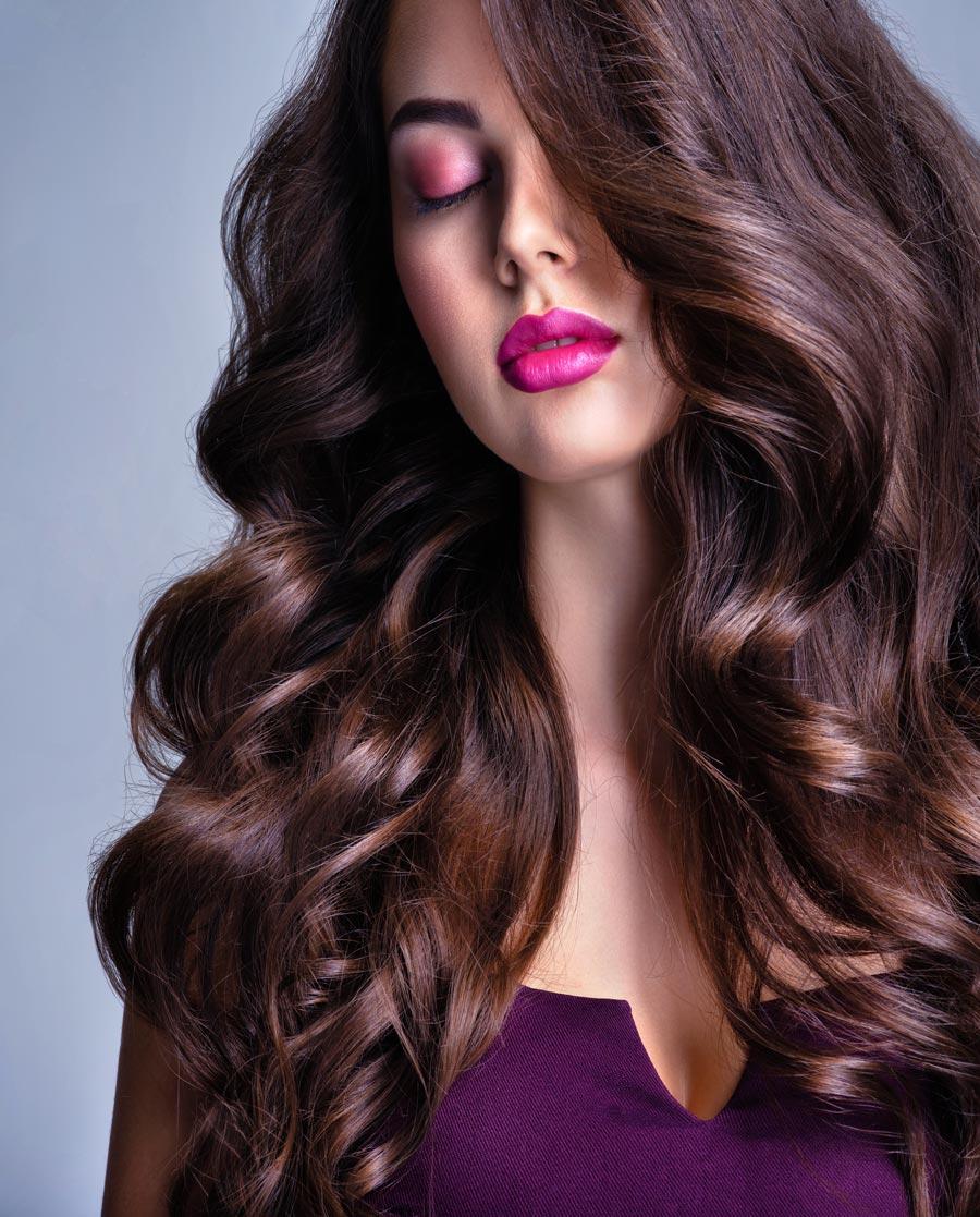 Olaplex Hair Treatment